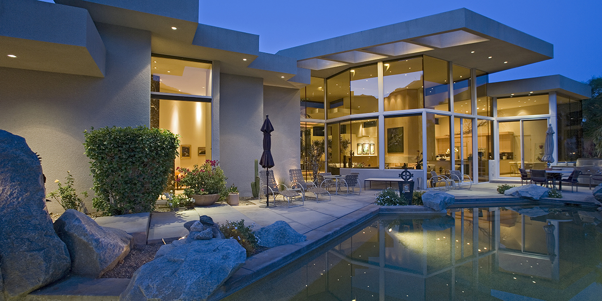 Austin homes for sale austin home search austin real for Home searcher