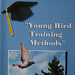 Book - Young Bird Training Methods