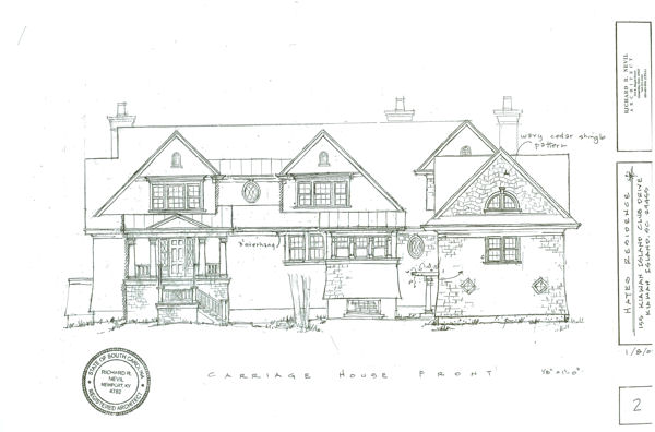 Top House Sketches and Drawings 600 x 396 · 43 kB · jpeg