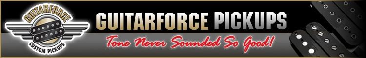 www.guitarforcepickups.com