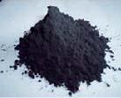 Boron Powder B powder
