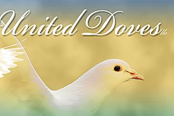United Doves Contact Info