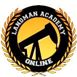 Landman Academy Online