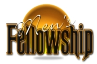 Image result for men's fellowship