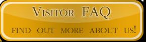 Visitor FAQ