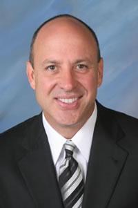 Tim Cassidy, J.D., ARM, e-PRO