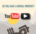 Video About Cassidy & Associates Real Estate Property Management, Vacation Rental and Real Estate Services