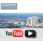 Tim Cassidy - San Diego Property Management