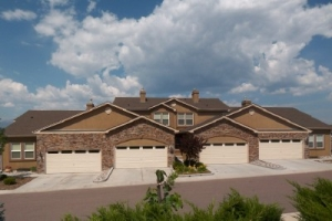 In Recent Years, It Is Becoming More And More Common To See Ranch Style  Townhomes With Attached Garages. Usually Less Expensive Than Patio Homes,  ...