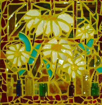 Adult Mosaic