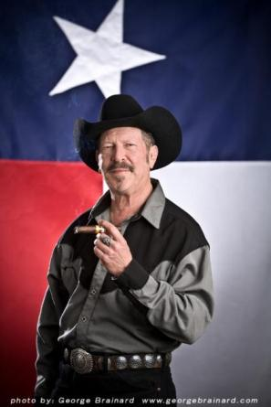 Kinky Friedman: Highly In-Demand Keynote Speaker