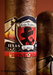 Click her for info on Kinky Friedman Cigars