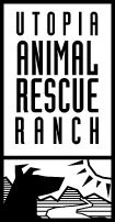 Link to Utopia Rescue Ranch