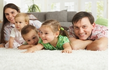 Carpet Repair Greeley Carpet Cleaning Carpet Installation