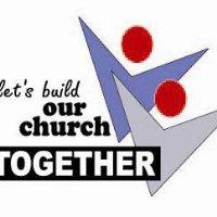 Delightful Bethany Baptist Church Syracuse #1: Buildtogetherlogo_i2.jpg