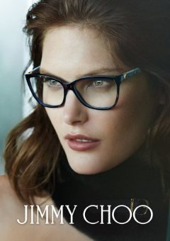 the frames come in a variety of styles that convey the brands luxury spirit you can find oversized cat eye frames that sparkle with glitter embellishments