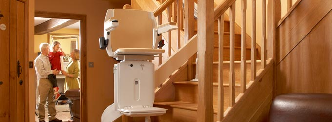 best stairlifts, stairlift installers, stair lift installer