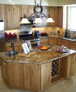 Kitchen Renovation & Repairs, Remodeling, Kitchen Cabinetry