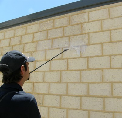 Wall Waterproofing | Waterproof Brick Walls