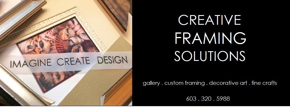 Creative framing solutions custom framing framing art art gallery creative framing solutions custom framing framing art art gallery home solutioingenieria Gallery