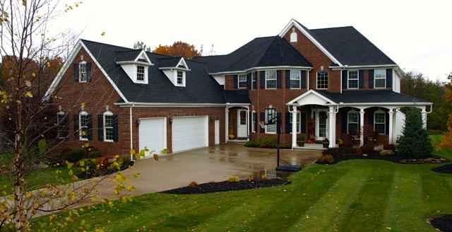 Strongsville Luxury Homes for Sale