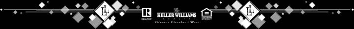 EZ Luxury Living of the EZ Sales Team Top Realtors Keller Willams