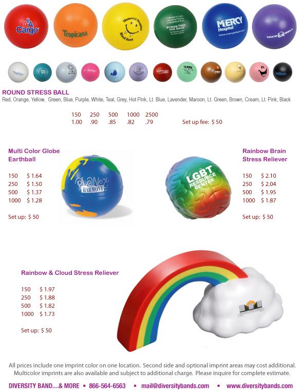 Rainbow website coupons