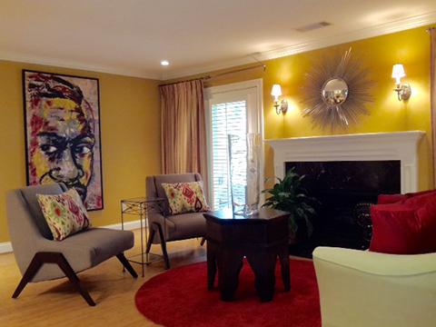 Interior Decorators And Designers interior design interior decorating creative points of you