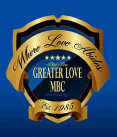 GLMBC logo