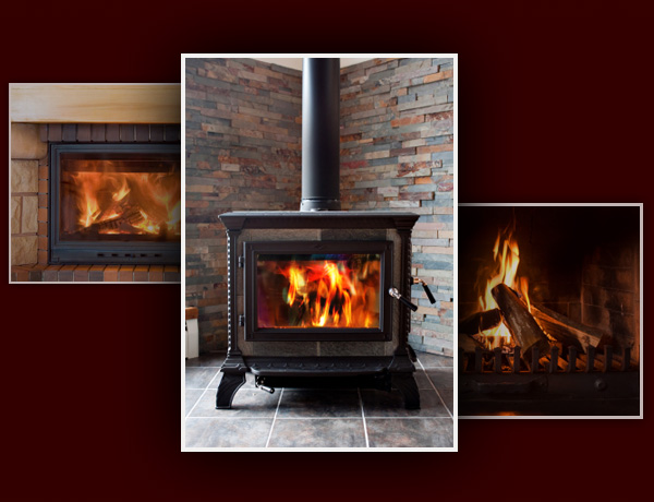 fireplace and chimney. Chimney Repair  Sweep and Fireplace Services in Chicago