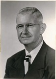 A.M. Overton