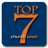church_lead_top7