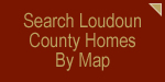 Search Loudon County Homes By Map
