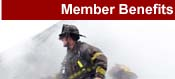 Member Benefits