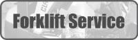 Forklift Service