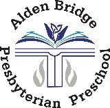 Alden Bridge Presbyterian Preschool