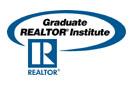 Graduate, REALTOR� Institute