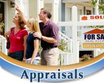 A-This - Appraisals