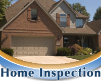 A-This - Home Inspections