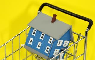 Home Appraisal Suwanee