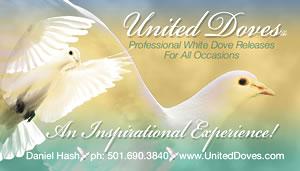 United Doves Franchises