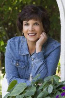 Meet Author & Teacher Annette Reeder