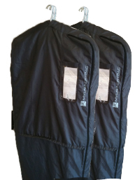 Laundry/Dry Cleaning Bags