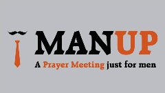 Men's Prayer Line