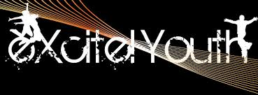 Excite Youth Ministry