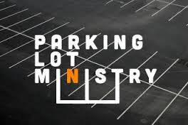 Parking Ministry