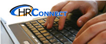 [photo] HRConnect