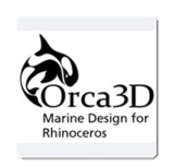 Orca3D V2 Commercial Standalone Upgrade Level 1