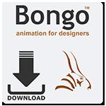Bongo 2.0 Commercial