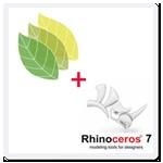 Rhino + Lands Design Comm.